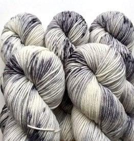 Primrose Yarn Co. Jasper