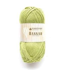 Plymouth Yarn Co. Hannah