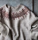 Mason-Dixon Knitting Mason-Dixon Knitting Field Guide No. 10: Downtown