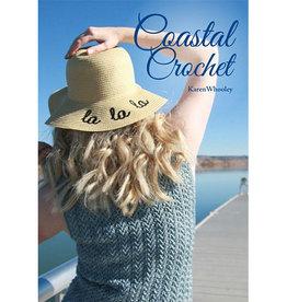 Karen Whooley Coastal Crochet