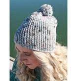 Karen Whooley Coastal Crochet by Karen Whooley