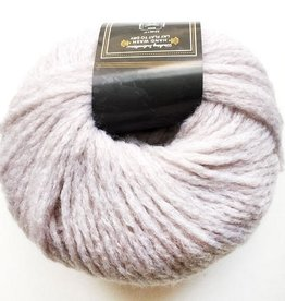 Plymouth Yarn Co. Tuscan Aire