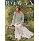 Rowan Rowan Magazine 43