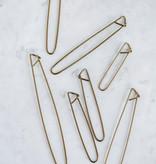 Twig & Horn Twig & Horn Stitch Holders