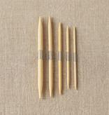 CocoKnits CocoKnits Bamboo Needles