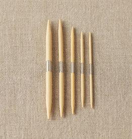 CocoKnits Bamboo Needles
