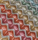 mYak True Colors Yarn Bundle