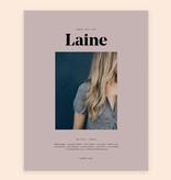 Laine Publishing Laine Magazine, Issue 5