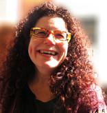 River Colors Studio Yarn Substitution with Jillian Moreno