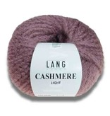 Lang Yarns Lang Yarns Cashmere Light