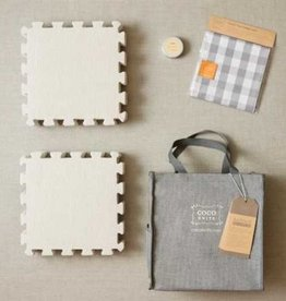CocoKnits Knitter's Block Kit
