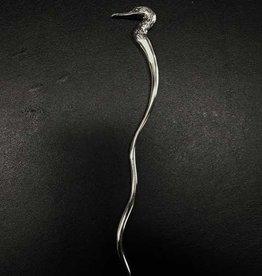 JUL Designs Cormorant Shawl Stick
