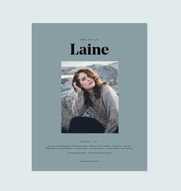 Laine Publishing Laine Magazine, Issue 9