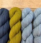 River Colors Studio Some Kind of Wonderful Yarn Bundle