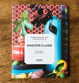 Modern Daily Knitting MDK Field Guide No. 13: Master Class