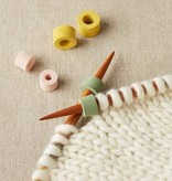 CocoKnits CocoKnits Jumbo Stitch Stoppers