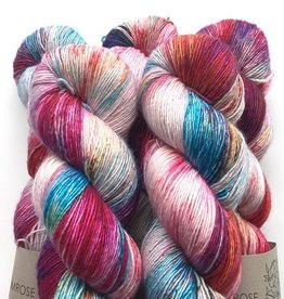 Primrose Yarn Co. Adelaide