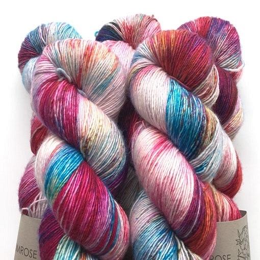 Primrose Yarn Co. Primrose Yarn Co. Adelaide