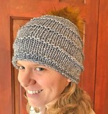 River Colors Studio Knit Your Hat in the Round