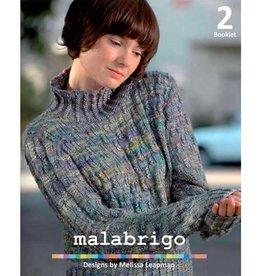 Malabrigo Malabrigo Book 2
