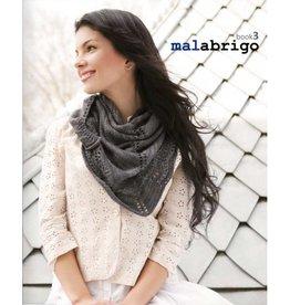 Malabrigo Malabrigo Book 3