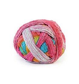 Schoppel Zauberball Cotton