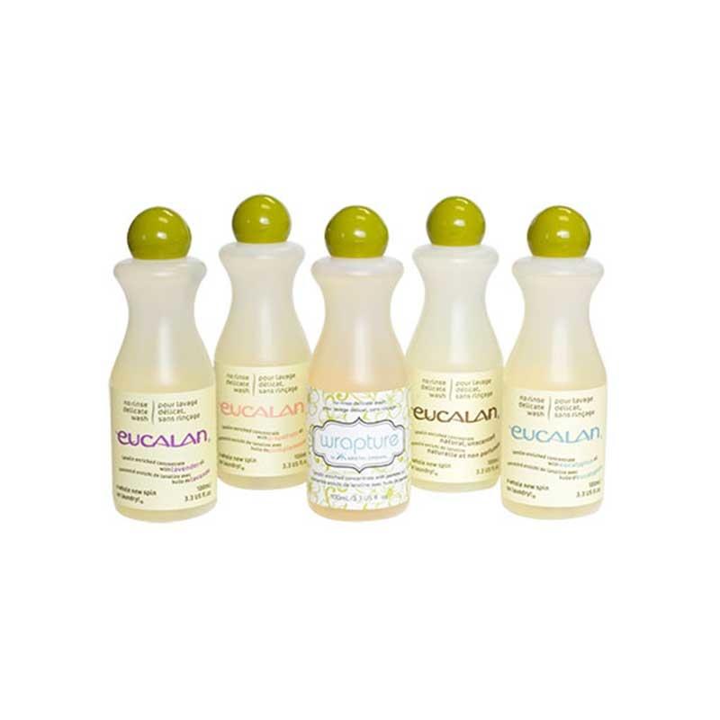 Eucalan Gift Pack