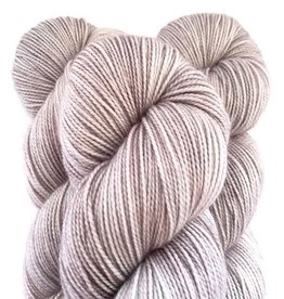 House of A La Mode House Fingering (2 ply)
