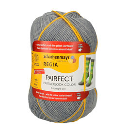 Schachenmayr Regia Pairfect Partnerlook Color 6ply