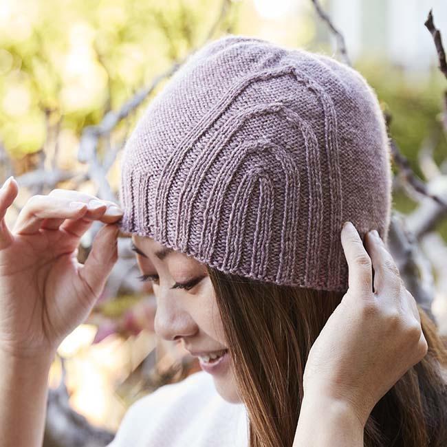 Mason-Dixon Knitting Mason-Dixon Knitting Field Guide No. 14: Refresh