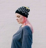 Anna Maltz Penguin: A Knit Collection – Anna Maltz Designs