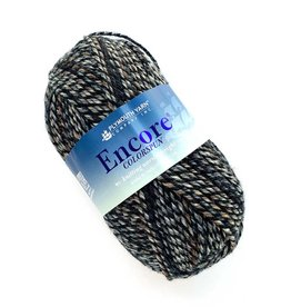 Plymouth Yarn Co. Encore Colorspun Worsted