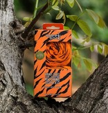 Urth Uneek Sock Tigress Limited Edition