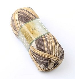 Plymouth Yarn Co. Calico Jakar