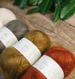 Biches & Buches Biches & Buches Le Gros Silk & Mohair