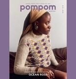 Pom Pom Publishing Pompom Quarterly, Issue 34: Autumn 2020