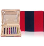 Knitter's Pride Zing Special Interchangeable Set