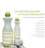 Eucalan Wool Wash 3.3 oz