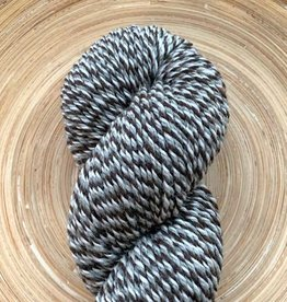 Magpie Nest Worsted