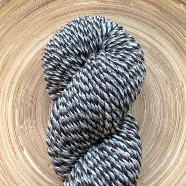 Magpie Magpie Fibers Nest Worsted