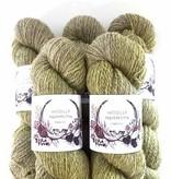 Woolly Mammoth Woolly Mammoth BFL/Masham DK