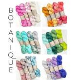 Emma's Yarn Super Silky Botanique Kit