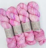 Emma's Yarn Emma's Yarn Super Silky