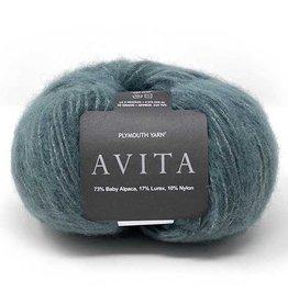 Plymouth Yarn Co. Avita