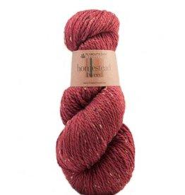Plymouth Yarn Co. Homestead Tweed