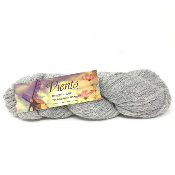 Plymouth Yarn Co. Plymouth Viento