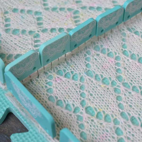 Knitter's Pride Knitter's Pride Mindful Knit Blockers