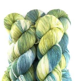 Farmers Daughter Fibers Foxy Lady River Colors Studio