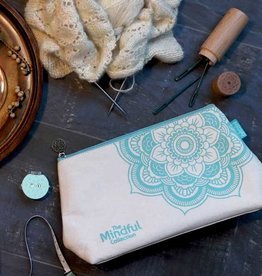 Knitter's Pride The Mindful Project Bag