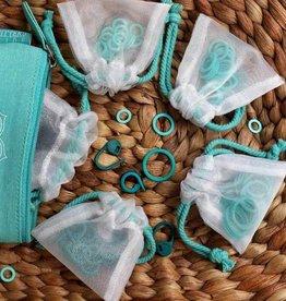 Knitter's Pride Mindful Markers Mega Pack